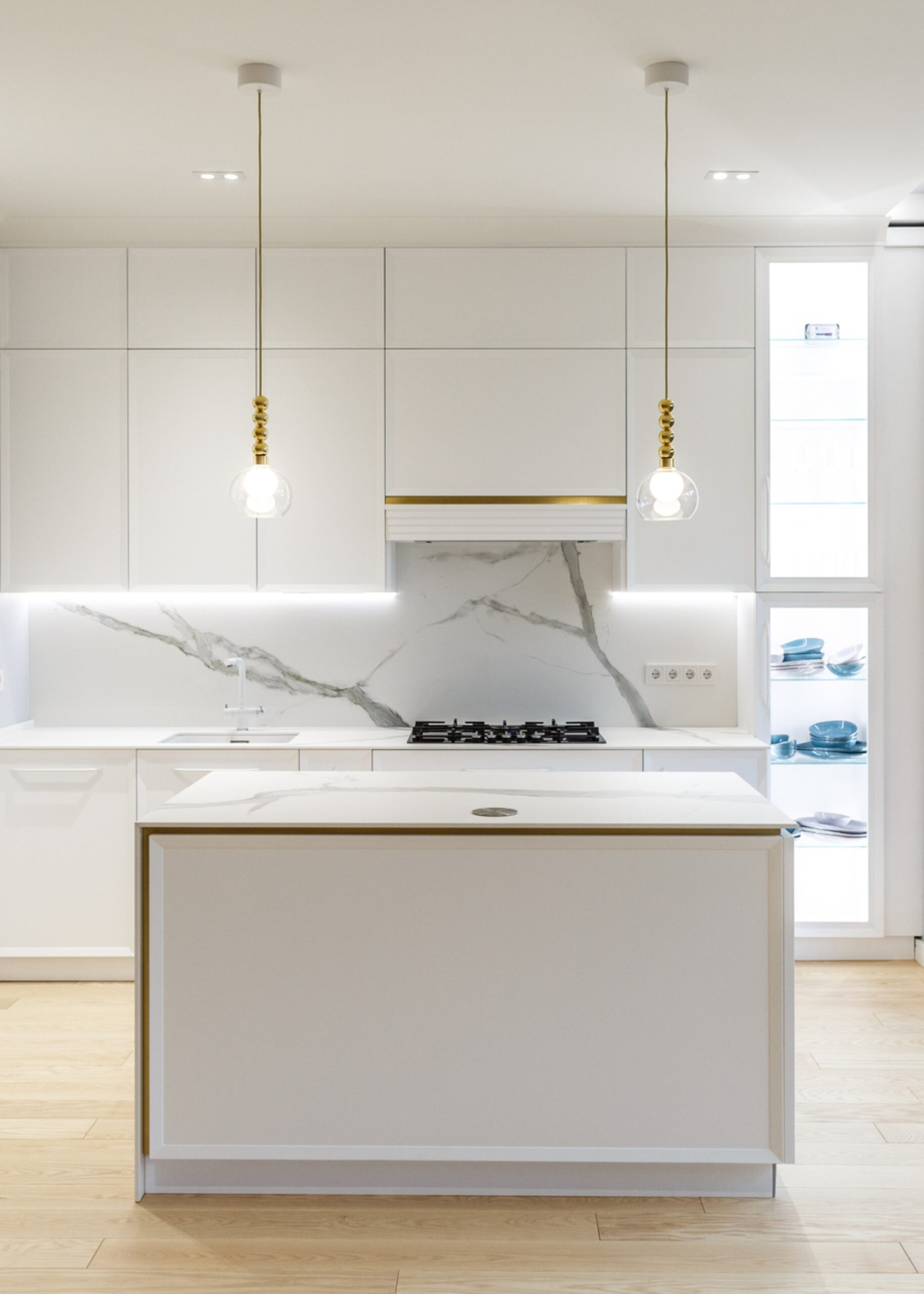 Monredo-kitchen-lux